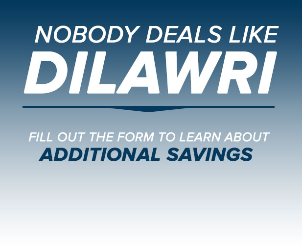 Sales Specials Promotions And Coupons At Dilawri Jeep