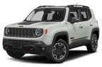2016 Jeep Renegade 4dr 4x4_101