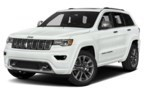 2017 Jeep Grand Cherokee 4dr 4x4_101