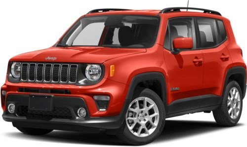2019 Jeep Renegade 4dr FWD_101