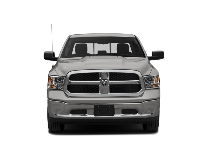 2016 RAM 1500 SLT 4X4 | 3.0 EcoDiesel, Rear Cam, Remote Start Exterior Shot 6