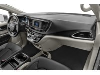 2017 Chrysler Pacifica Touring-L Plus w/ DVD, Navigation Interior Shot 1
