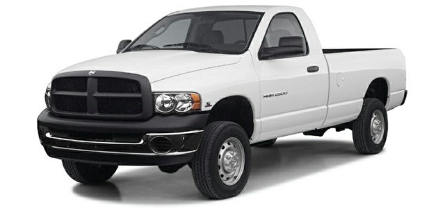 Ram Build And Price >> 2003 Dodge Ram 2500 Dealer In Ottawa Build And Price Tool