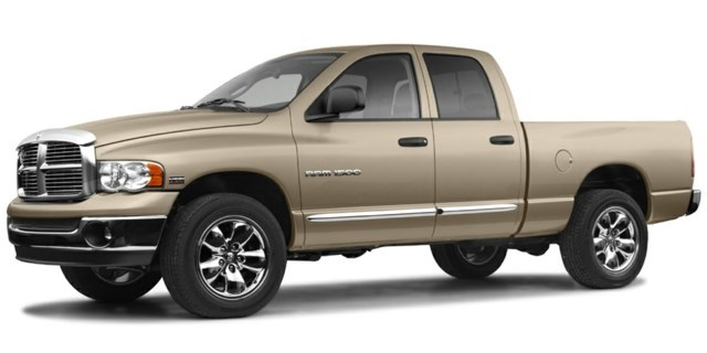 Ram Build And Price >> 2005 Dodge Ram 1500 Dealer In Ottawa Build And Price Tool
