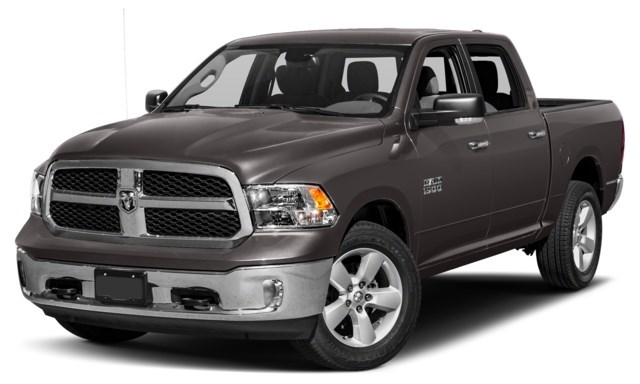 Ram Build And Price >> 2019 Ram 1500 Classic Dealer In Ottawa Build And Price Tool