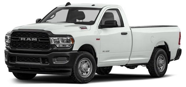 Ram Build And Price >> 2019 Ram 2500 Dealer In Ottawa Build And Price Tool Dilawrichrysler
